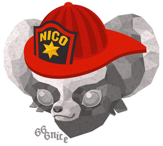 nico666.jpg
